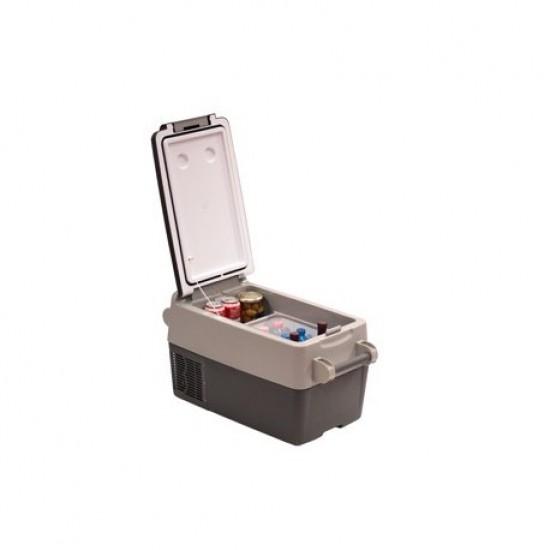 Neveras - Nevera y Congelador Isotemp eléctrico TB 31