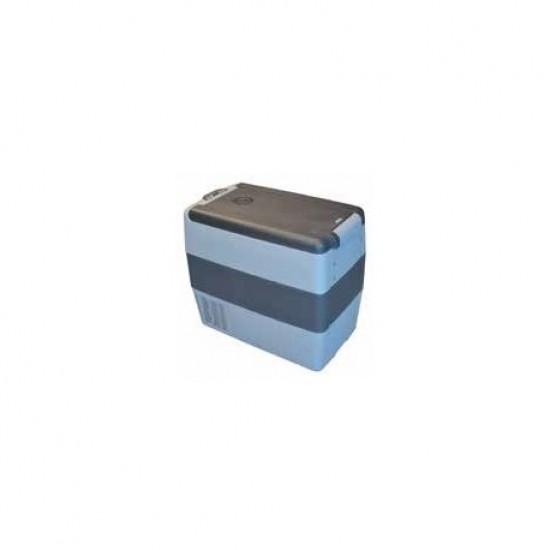 Neveras - Nevera y Congelador Isotemp eléctrico TB 51