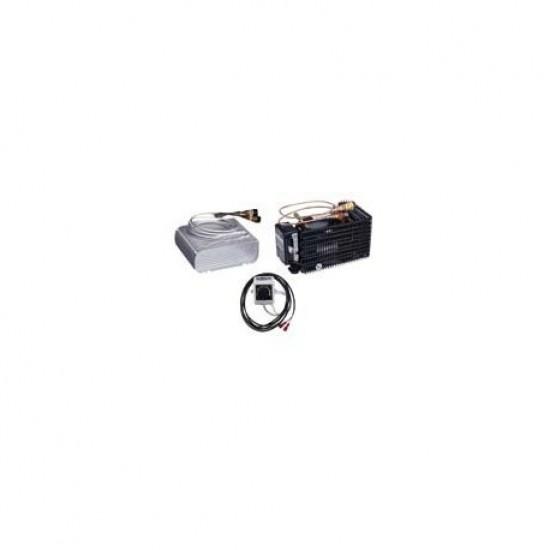 Neveras - Pack GE 100 Isotemp para Neveras hasta 100lt