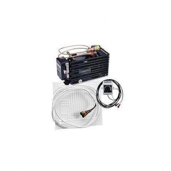 Neveras - Pack GE 150 Isotemp para Neveras hasta 150lt
