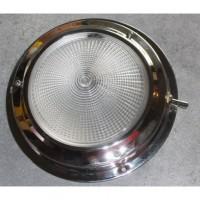 Iluminacion - PLAFON 107mm