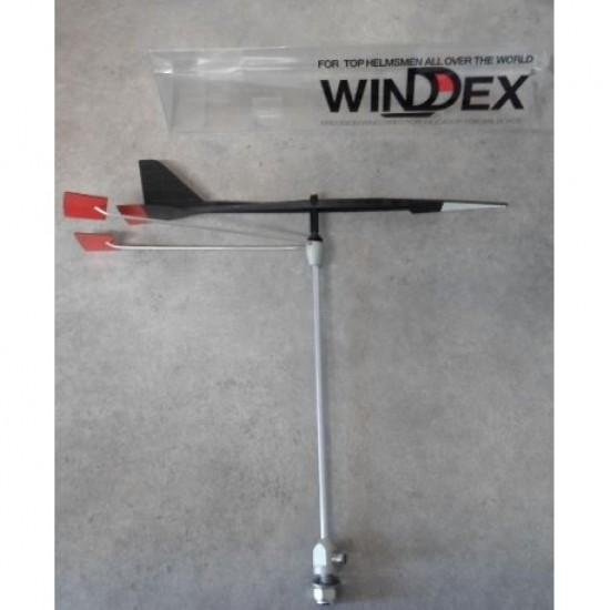 Accesorios - VELETA TIPO WINDEX MOD.10 250mm