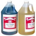Productos Náuticos Limpieza
