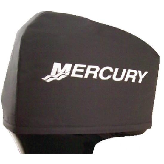 FUNDA MERCURY 200 225 250 OPTIMAX