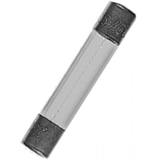 FUSIBLE AGC 6x32mm MARINE GRADE™ 11/2A 5UDS