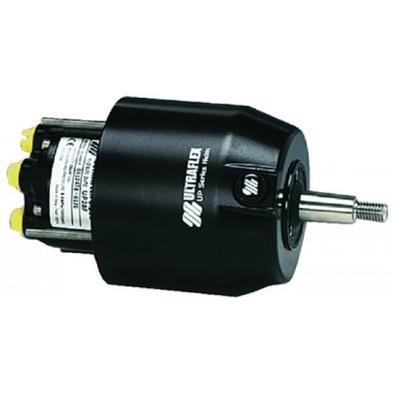 Bomba para direcciones hidraulicas Ultraflex UP39F