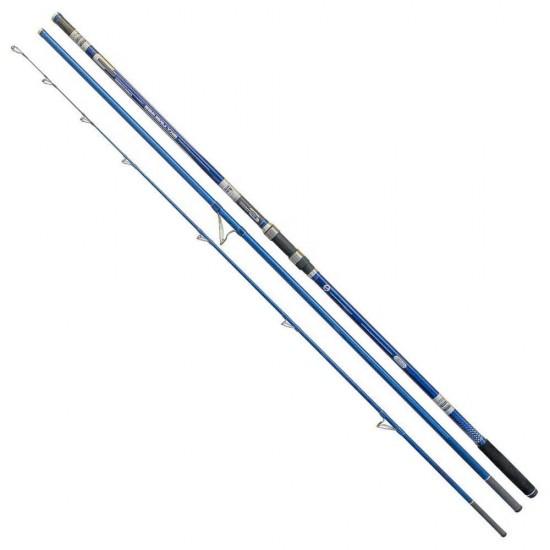 Cañas 8605 Sky Line Flexi Tip (113-210 gr - 4.25 m)