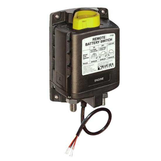 Cargadores y baterías Ml Series Hd Remote Battery (One Size)