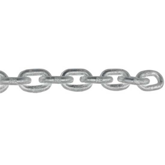 Cabos Short Link Chain 10 (8.0 mm)