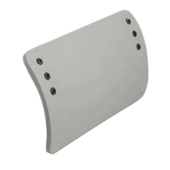 Defensas Rib (270 x 440 mm)