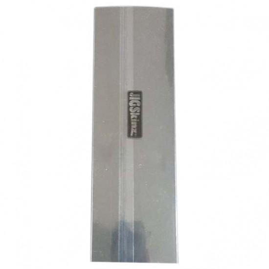 Accesorios de Señuelos Uv Clear (160 x 60 mm)