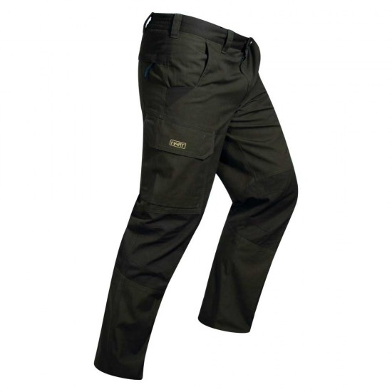 Pantalones Meran Pant (Green - 44)