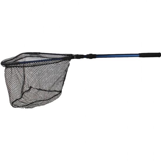 Sacaderas Fishing Netfolding (206 x 69 cm)