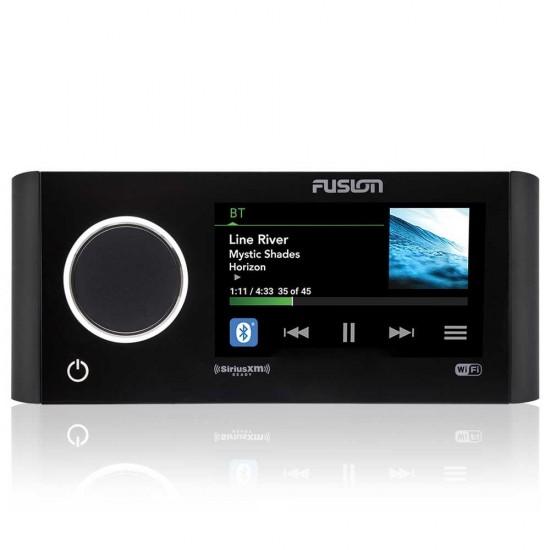 Audio Ms-ra770 (Black - 280W)
