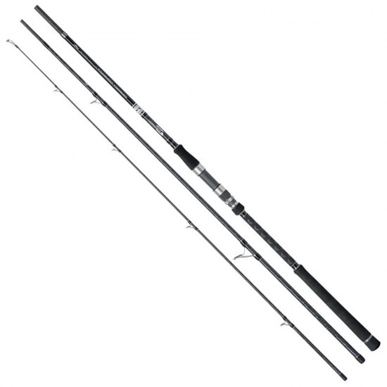 Cañas Cinergy Compact Sea Bass (30-100 gr - 3.30 m)