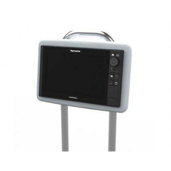 Audio Support Displays Up To 15 For Installation In Logbook (One Size)
