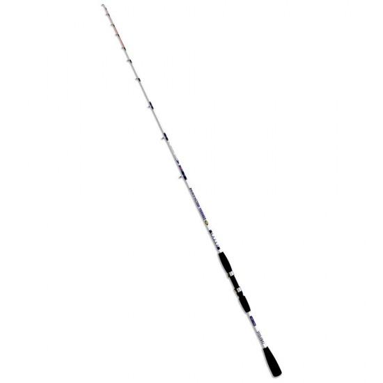Cañas Squiddy (100 gr - 1.80 m)