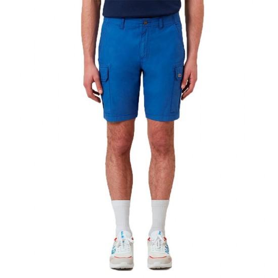 Pantalones Noto 3 (Ultramarine Blue - 40)