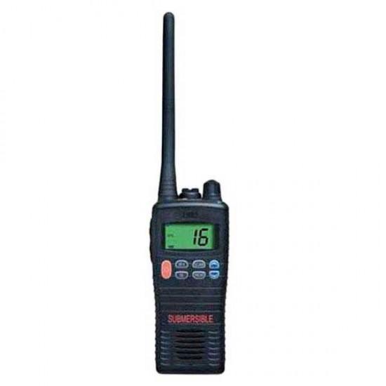 Comunicación Ht649 (One Size)
