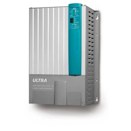Cargadores y baterías Mass Combi Ultra 12/3000-150 (One Size)
