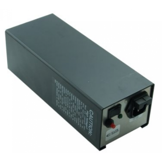 ALIMENTADOR FLATLITE 120/220V-600-3800CM2