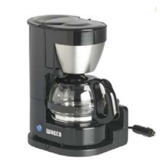 CAFETERA DOMETIC 12V