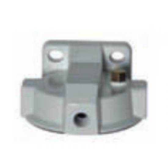 RECAMBIO CABEZA SUPERIOR FILTROS SPIN-ON GGF35 & GGF35MAC
