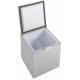Nevera y congelador Isotemp Cubic 40lt
