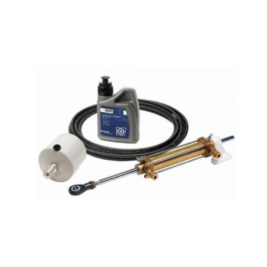 MTC COMPACT BAG FILTER-S LIMP TANQUES 60LPM-230V
