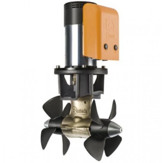 Helice de Proa Quick BTQ300-250 Volt 24