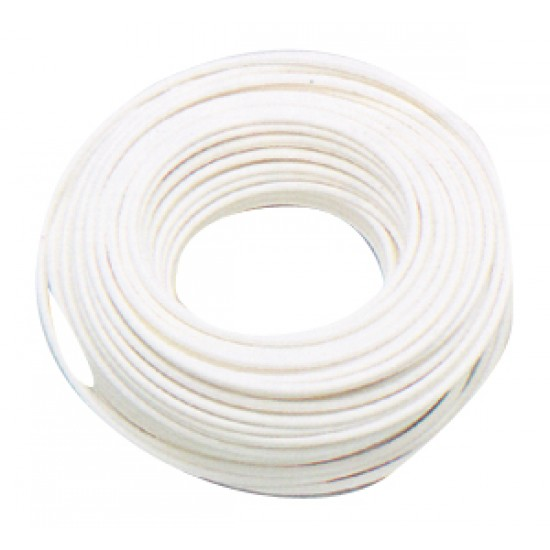 Cable Parafil  7mm