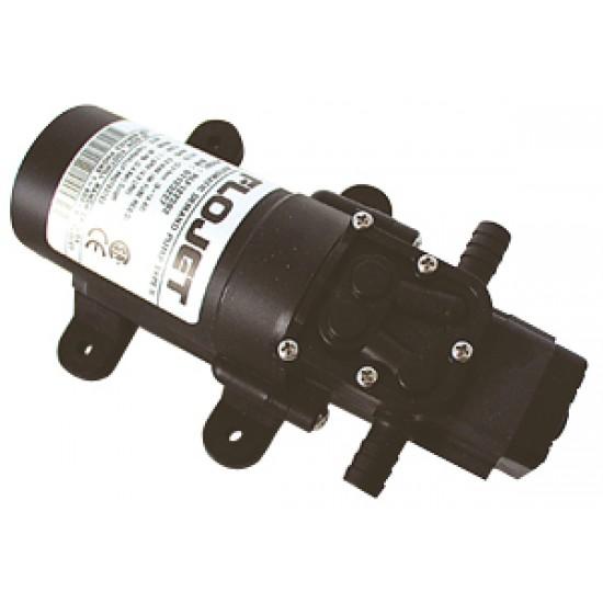 Bomba de presión Flojet 4.3lt/min