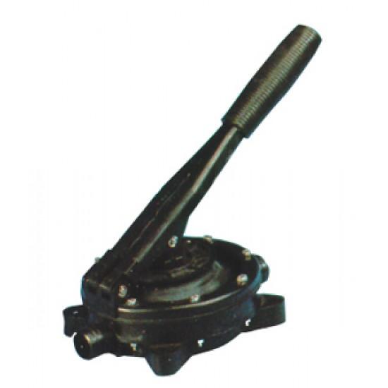 Membrana de Recambio para Bombas de achique Manual con palanca
