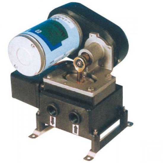 Bomba de diafragma Ancor BG117 24v