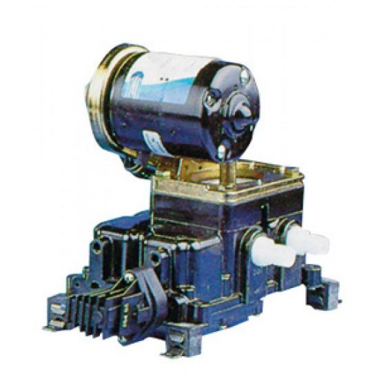 Bomba a presión automática Jabsco 12.5lt/min 12v
