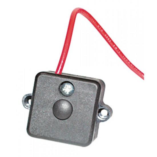 Interruptor repuesto bomba Flojet Triplex 25psi