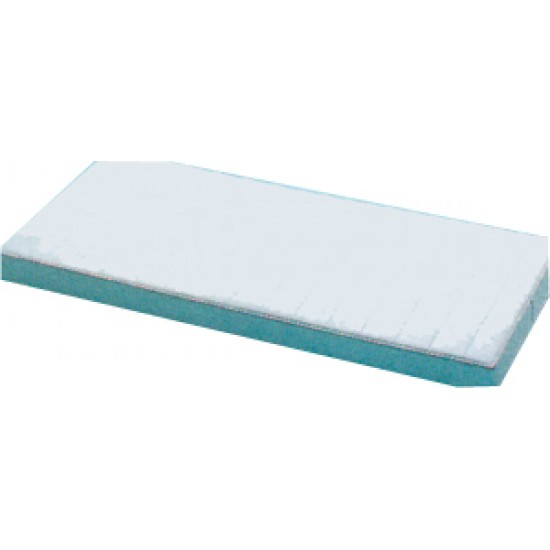 Neveras - Cojin Blanco para Nevera Coleman 875x415mm