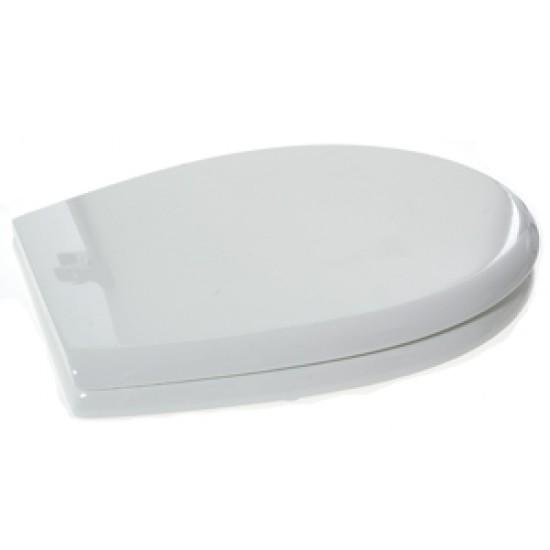 Tapa de Plastico para Inodoros Náuticos