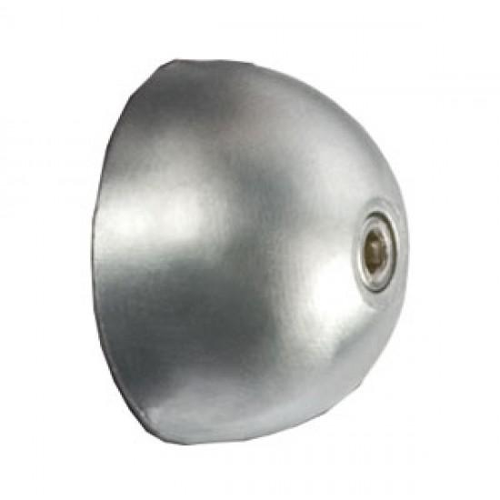 Anodo Helices de Proa Quick BTQ-300