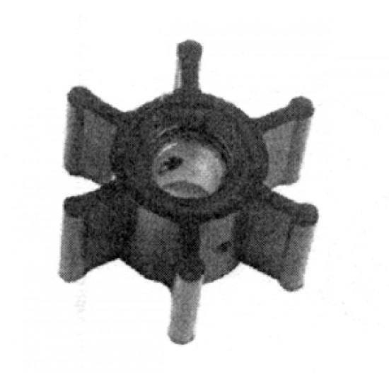 Impellers - Impeller para ST135 – ST 136 – ST 137