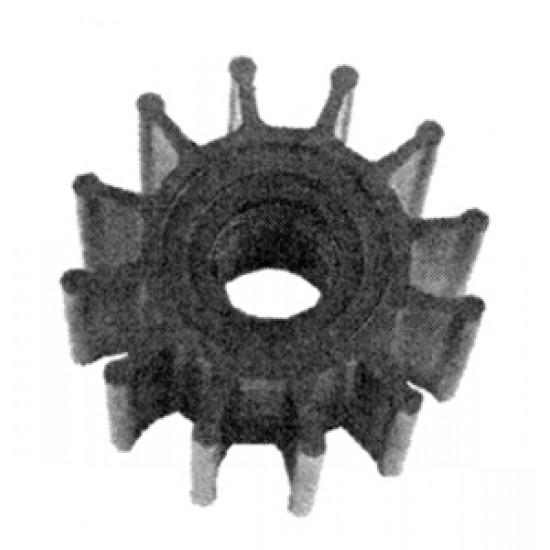 Impellers - Impeller de repuesto VOLVO 3862567-3862281