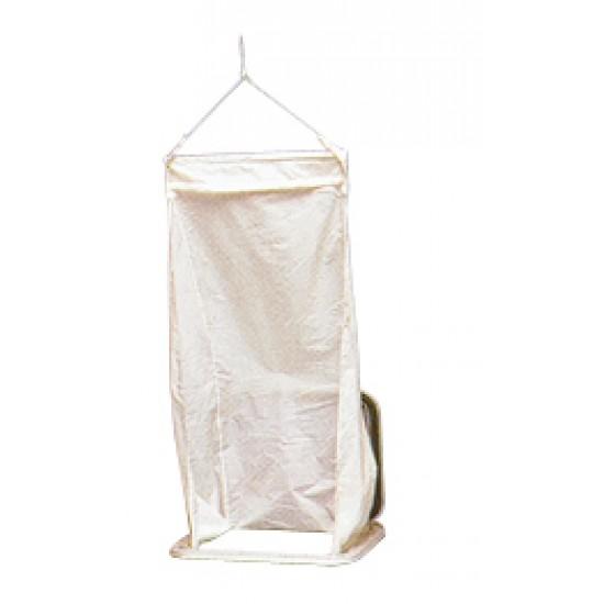 Capa de Ventilación para Escotillas 125cm