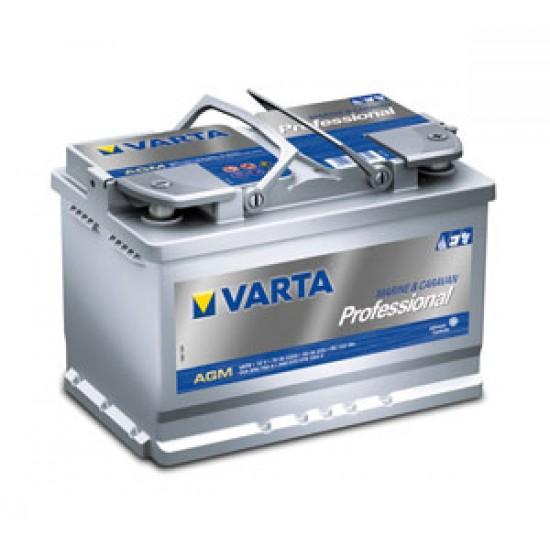 Batería Varta Profesional Amg 95Ah