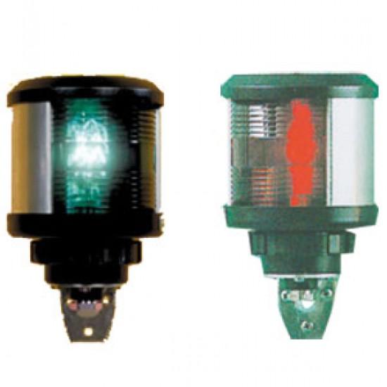 Luces de Navegacion DHR S35 señal remolque