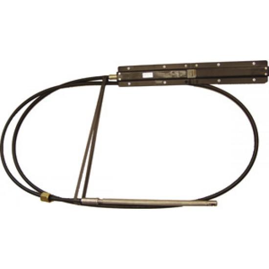 Direcciones - Cable dirección Ultraflex TM86 18 pies