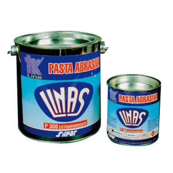 Pasta de Pulimento TK Linas 2.5 lt