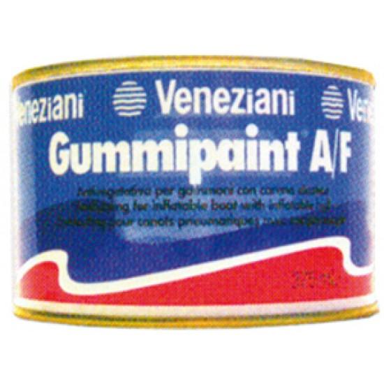 Patente antifouling Veneziani Gummipaint gris