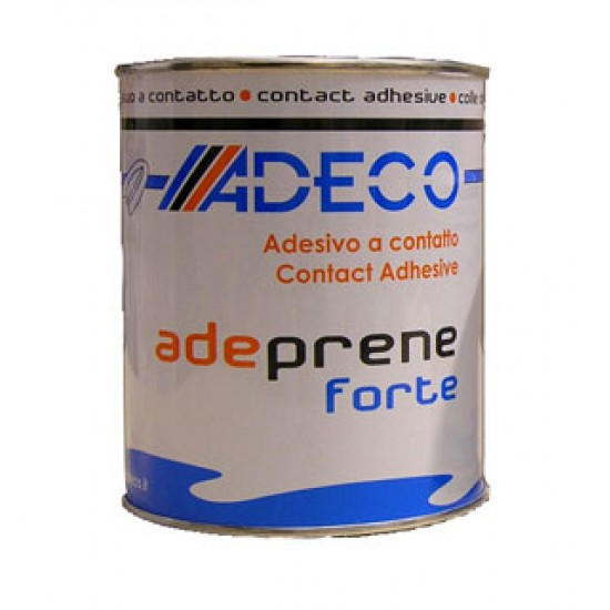 Adhesivo Adeprene Forte para neopreno 500 gr