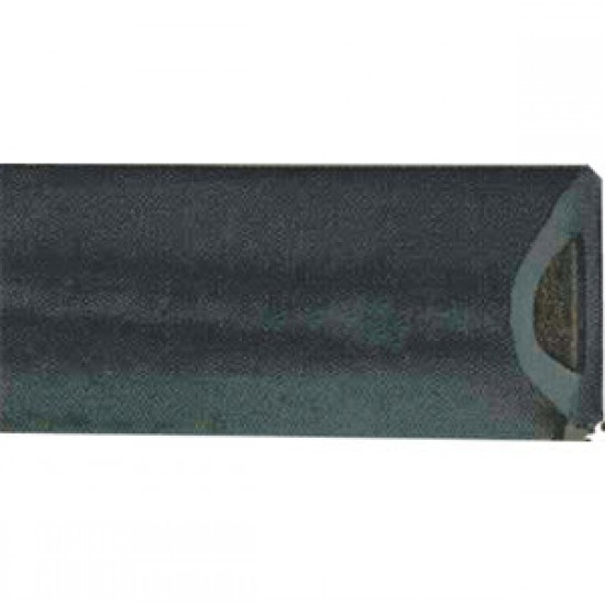 Defensa pantalán perfil EDPM 150x130mm