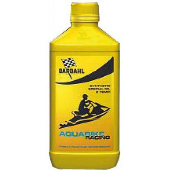 Aceite Bardahl Motos de Agua 2 Tiempos. 1 lt